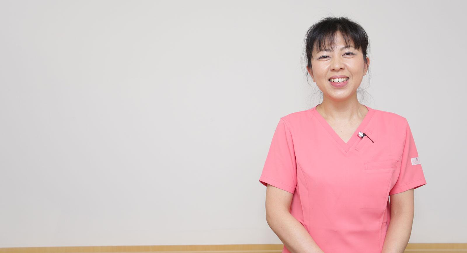 mainvisual-nakazawa