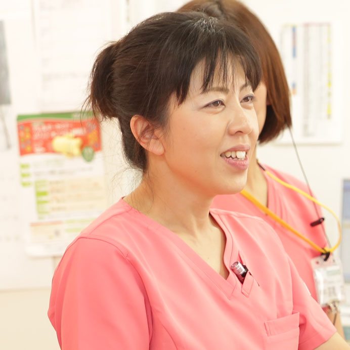 member-thambnail-nakazawa