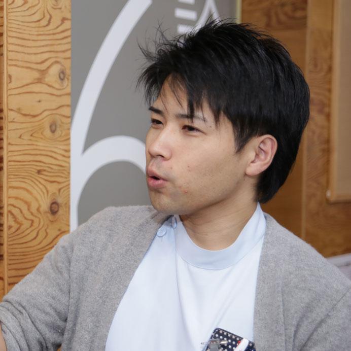 member-thambnail-sakamoto